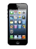Apple iPhone 5 32GB Black (Bản quốc t...