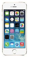 Apple iPhone 5S 16GB Gold (Bản quốc t...