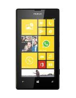 Nokia Lumia 520 (Nokia Lumia 520 RM-9...
