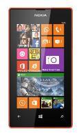 Nokia Lumia 525 (Nokia Lumia 525 RM-9...