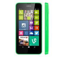 Nokia Lumia 630 Dual SIM (Lumia 630 D...