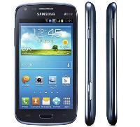 Samsung Galaxy Core 2 Dual SIM (SM-G3...