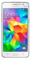 Điện thoại Samsung Galaxy Grand Prime