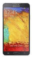 Điện thoại Samsung Galaxy Note 3-(5.7...