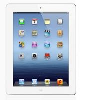 Apple The New iPad 16GB